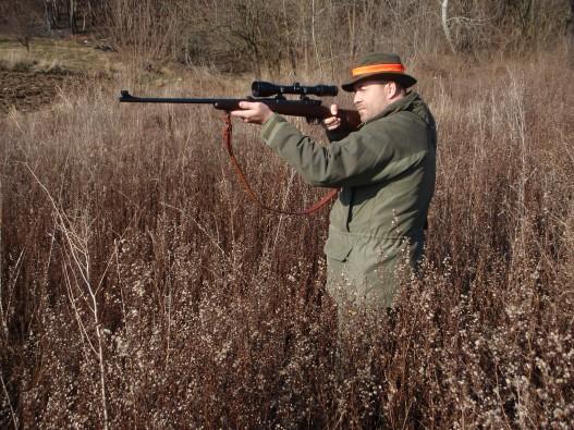 lovni turizam u sokobanji