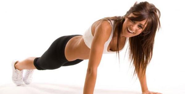 fitness usluge u sokobanji