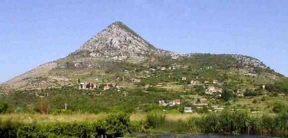 planina-rtanj-nadomak Sokobanje