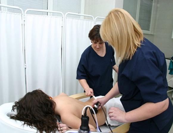 specijalna bolnica u sokobanji - prevencija